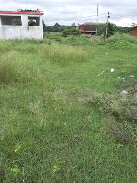 Plot for sale in ringroad,narshingpur highway se laga hua.