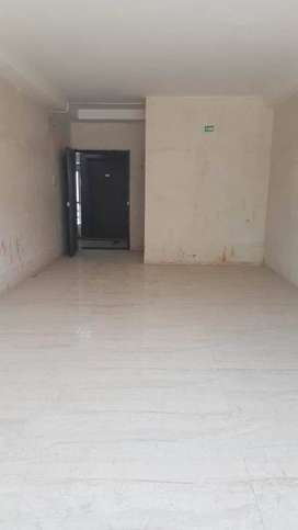 OFFICE AVAILABLE FOR RENT AT ALKAPURI