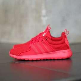 Adidas lite racer women size-man size 36-44 2/3