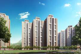 2 bhk Supreme for Sale in wadhwa wise city panvel
