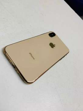 Grab the new offers on apple Iphones