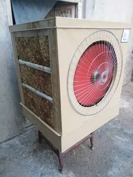 Best Quality Room Air Cooler