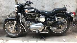 Good condition ,all documents completed,5 speed