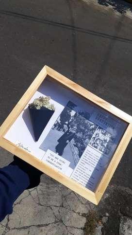 [10x15] 3D jati belanda
