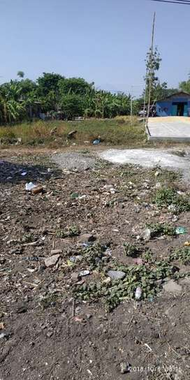 Kavling Investasi Pengembangan Kota Baru Sidoarjo Paling Baik Untung 4