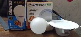 Led bulb and SMD light for sale at wholesale and retail rate