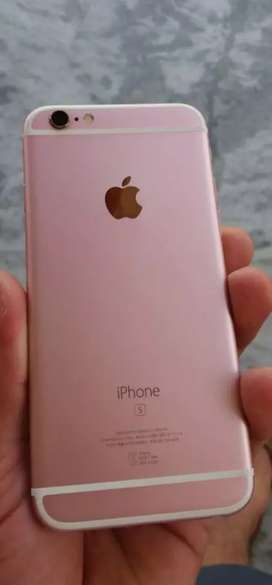 iPhone 6 32GB warranty