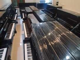 Piano Yamaha & Kawai Lu 80 U1 U2 U3 k20 BL 51 61 71 Us63h ks5F