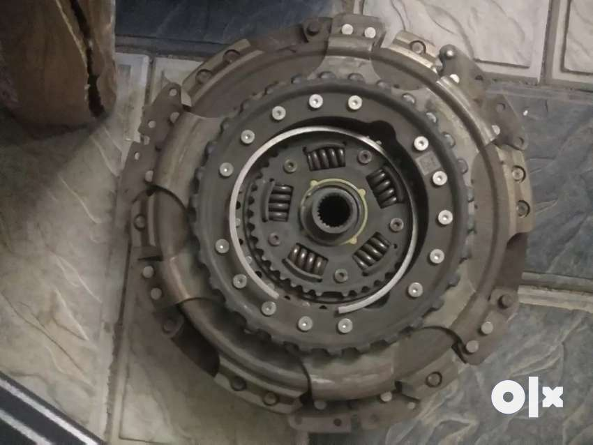 Spares for sale(vw,skoda and audi bmw) 0