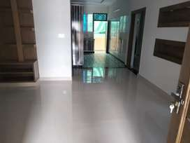 10 Marla Brand new Double story house for Rent in Soan Garden
