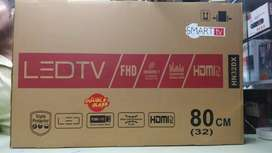 32 inch 4k New LED TV Wholesaler price me & 3 years warranty