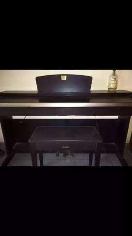 Piano Yamaha Clavinova CLP 320