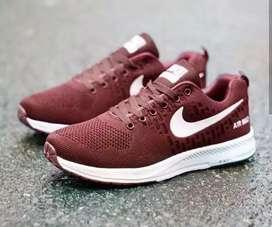 Sepatu nike 088