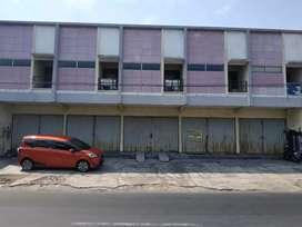 Jl. Pemuda ( Barat Pasar Bekonang  ) Sukoharjo
