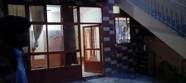 House for sale at killi paind khan near Jinnah town