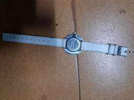 Womem watches