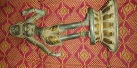 Antique Handi Craft Item for Sale