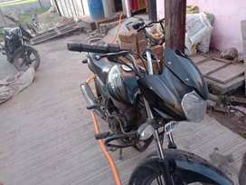20000 me dena h first owner h self chalu h sab complete h