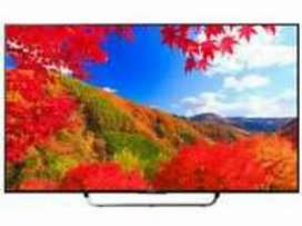 Diwali dhamal #€ 55 inch brand new led tv (with 1year onsite warranty