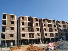 2 BHK FLATES IN AJMER