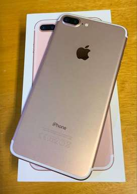 exciting offer for I phone 7 plus high quality camera with HD flash ta
