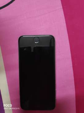 I phone 6S 16 GB