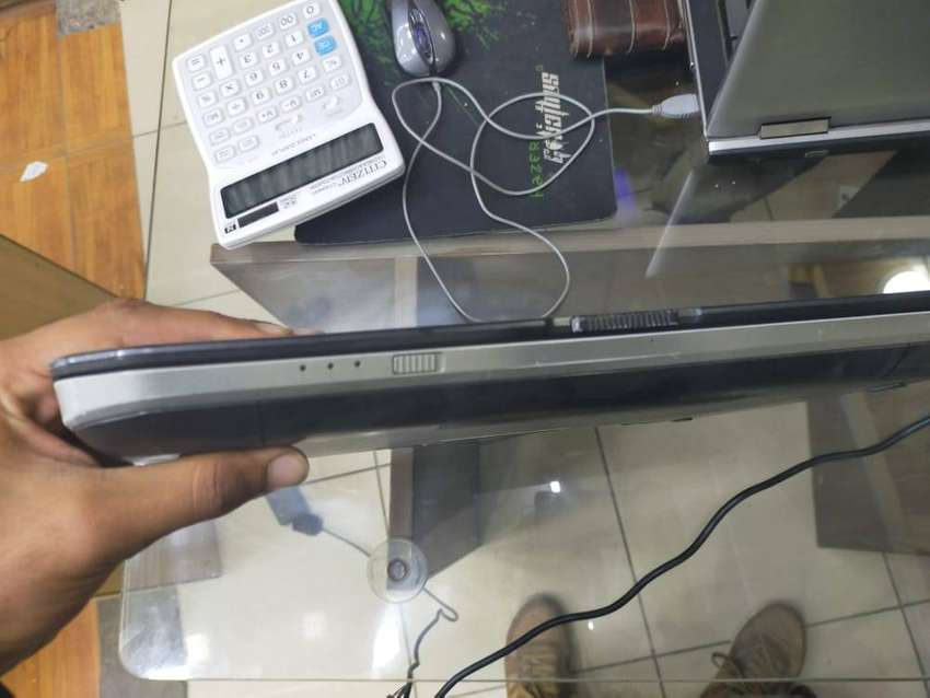 All types of laptop repairing and ptcl modem instalation... 0