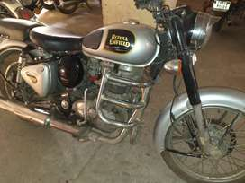 RE Classic 350 on sale