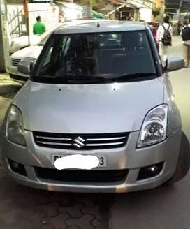 First Hand very well maintained South Delhi Car for Sale