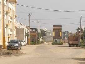 Plot | For Sale | in Kharar, Mohali