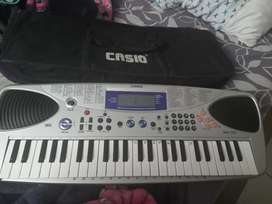 CASIO MA-150 PIANO
