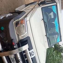 Mahindra Bolero Power Plus 2013 Diesel 101200 Km Driven