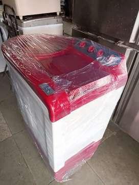 Whirlpool 7.0 kg semi automatic washing machine