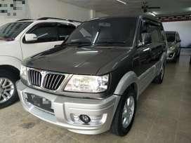 Mitsubishi Kuda Grandia 2.0 Bensin Manual 2002 kondisi sangat terawat