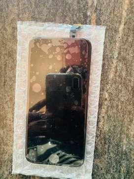 iphone 6 original display