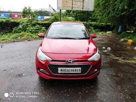 Hyundai Elite I20 i20 Asta 1.2 (O), 2015, Petrol