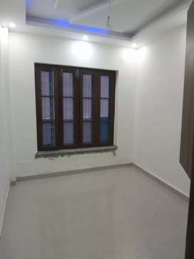 2BHK Full independent without Owner Flat
