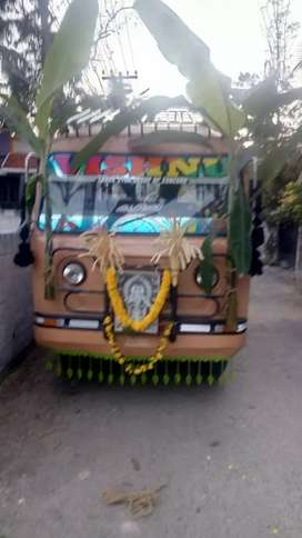 Mahendra travel