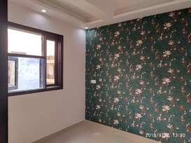 2 Bhk flat best location in Dwarka mor luxury flat