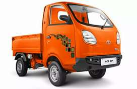 Tata ace for rent also for thane to local and in mumbai services