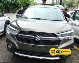 [Mobil Baru] PROMO XL 7 Garansi Termurah Buktikan LANGSUNG