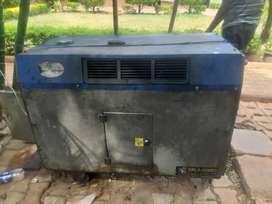 5 K V Generator
