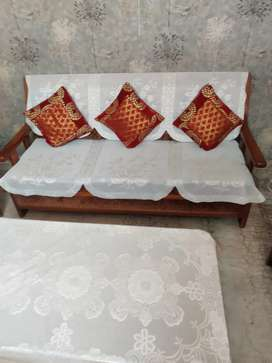 7 seater sofaa set