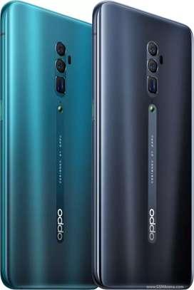 OPPO Reno 10x zoom 6/128