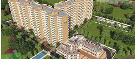 2 BHK Flat in Pyramid Pride