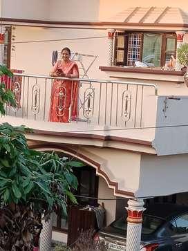2 BHK - kargi chowk , Badrish Vihar, Banjarawala