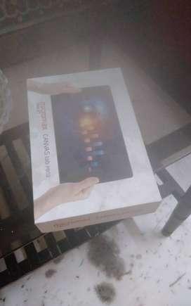 Micromax Canvas tab P802