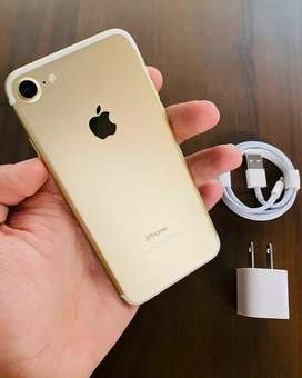 Iphone 7 128gb Available All Asccoseris