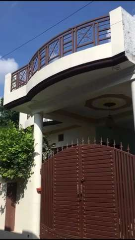 I want to sell my house/villa in kalyanpur