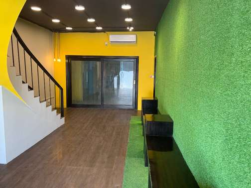 Promotional Discount on Private Offices and Shared Space